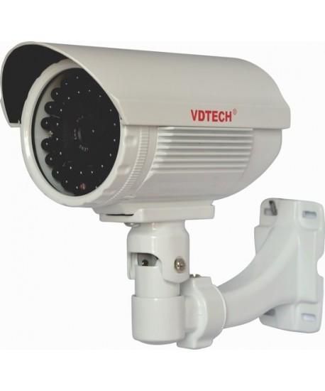 VDT-405B