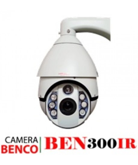 Camera BEN-300IP