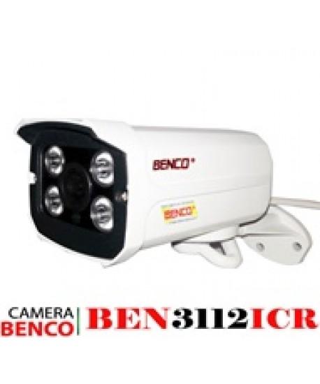 Camera BEN-3112ICR