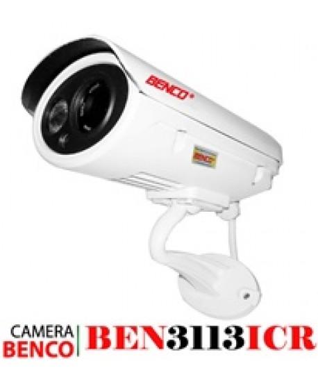 Camera BEN-3113ICR