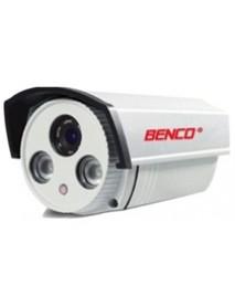 Camera BEN-3114AHD