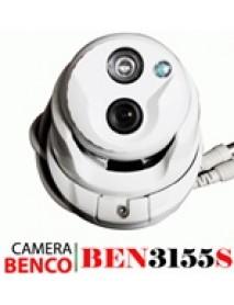 Camera BEN-3155S