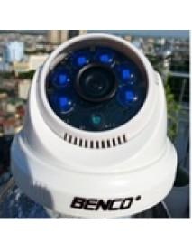 Camera BEN-710CVI