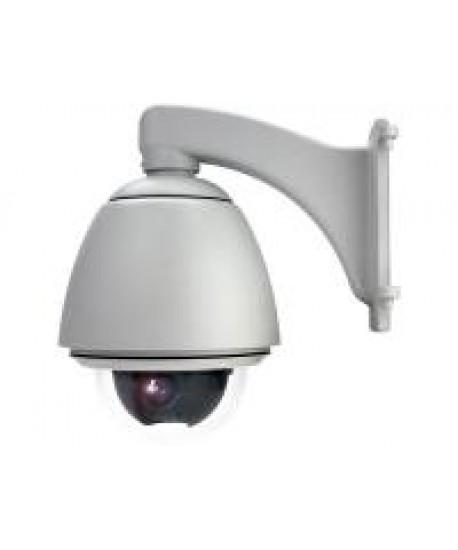 Camera AVP325 zBp