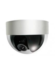 Camera AVK 522