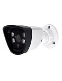 Camera BEN-700CVI