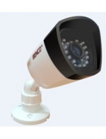 Camera BEN-6020H