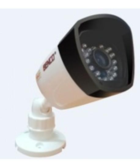 Camera BEN-6020AHD
