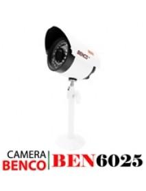 Camera BEN-6025