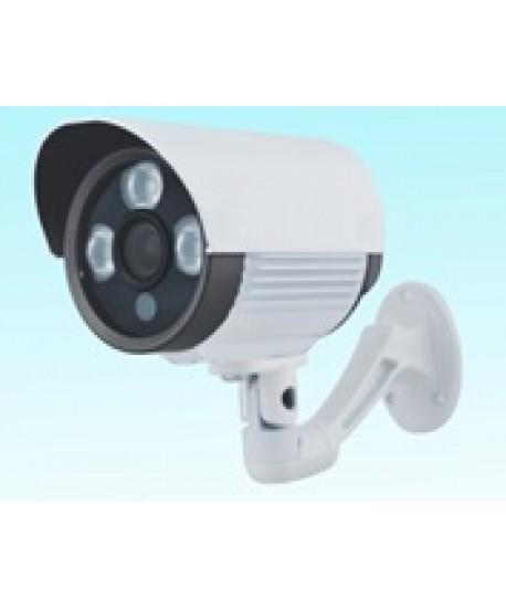 Camera BEN-6025A