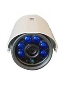Camera BEN-711CVI