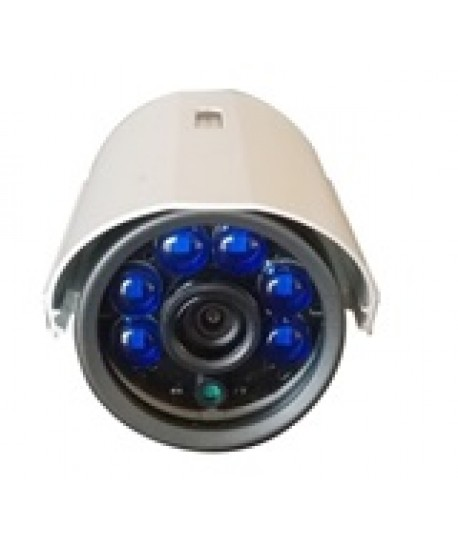 Camera BEN-6025H