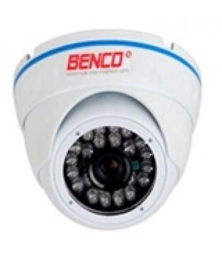 Camera BEN-6122K
