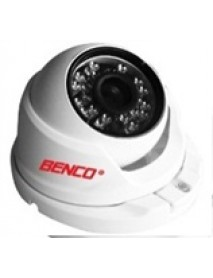 Camera BEN-921IP