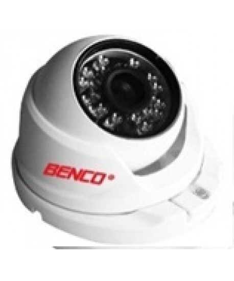 Camera BEN-6123K