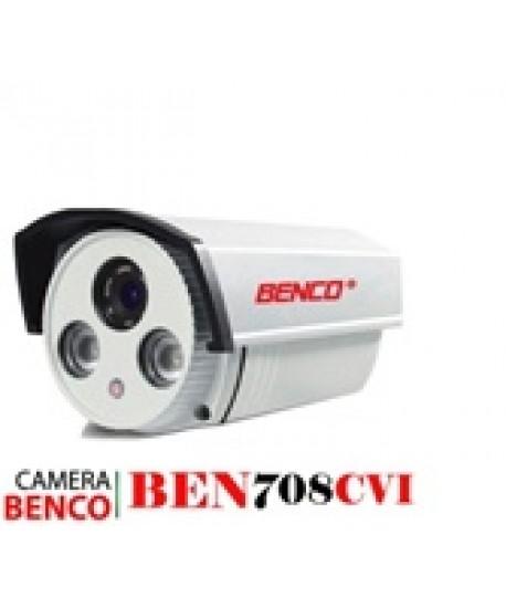 Camera BEN-708CVI