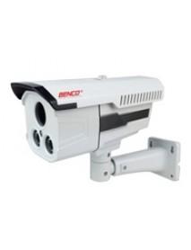 Camera BEN-7306CVI