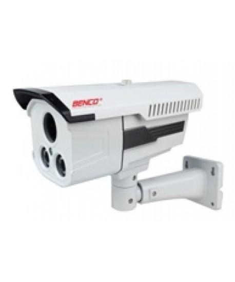 Camera BEN-7306AHD