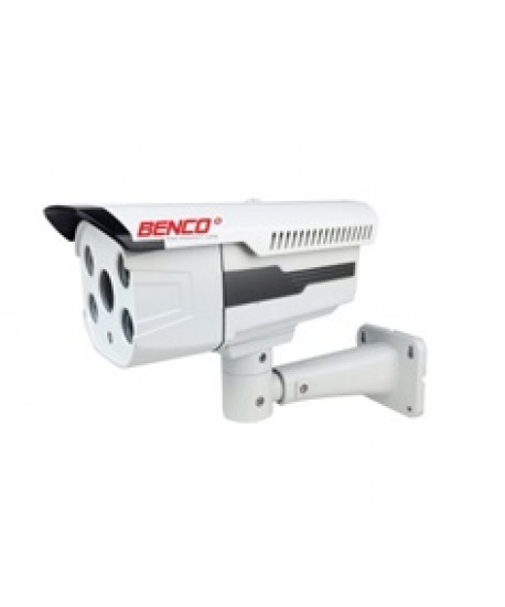 Camera BEN-7310CVI