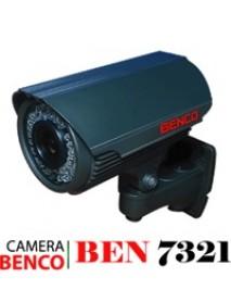 Camera BEN-7321AHD
