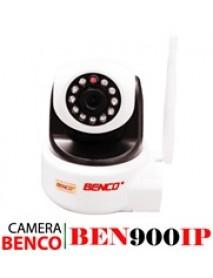 Camera BEN-900IP
