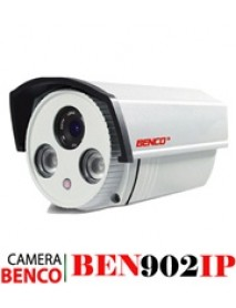 Camera BEN-902IP
