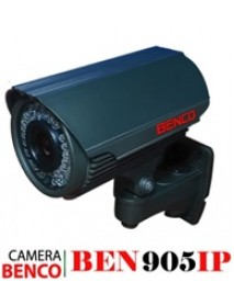 Camera BEN-905IP