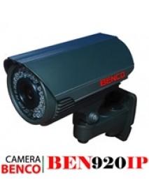 Camera BEN-920IP