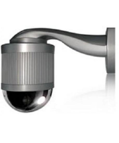 Camera AVP322 zBp