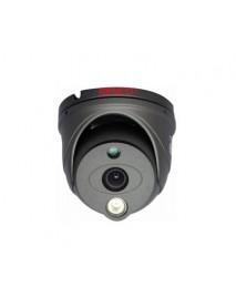 Camera quan sát BEN- 6155 IP