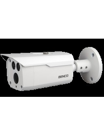 Camera Benco BEN-CVI 3480BM