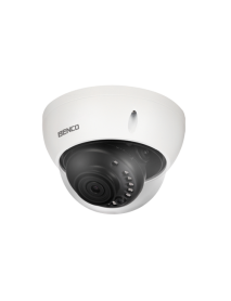 Camera IP 1.0MP BEN-IPC1130DMM