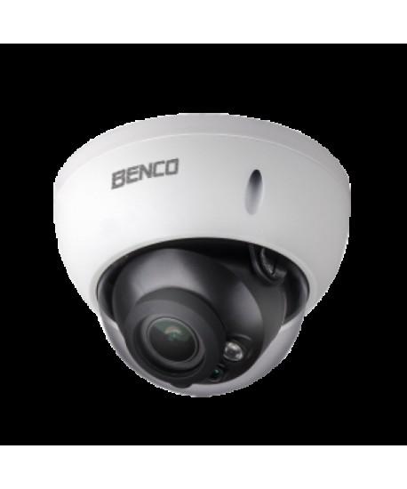Camera BEN-CVI1230DMM-Z