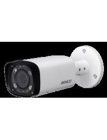 Camera BEN-CVI1160BM-Z