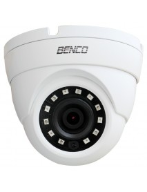 CAMERA BENCO BEN-CVI 3430DM