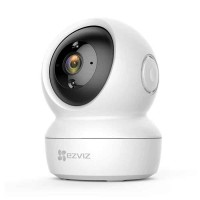 Camera Wifi thông minh EZVIZ C6N 1080P (CS-C6N-A0-1C2WFR)