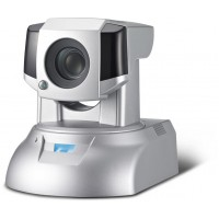Camera IP PZ COMPRO IP570