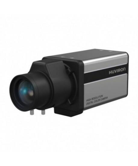 Camera hồng ngoại Analog Huviron B161/M862P