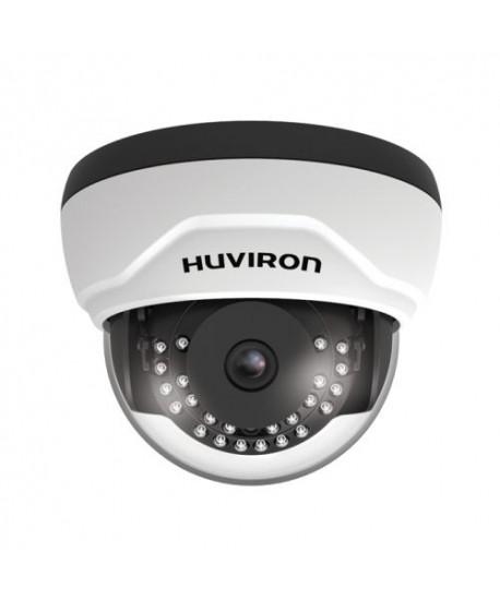 Camera HD-TVI bán cầu hồng ngoại Huviron SK-D300IR/HT22AIP