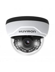 Camera HD-TVI bán cầu hồng ngoại Huviron SK-D300IR/HT22