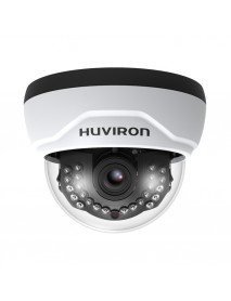 Camera hồng ngoại Analog Huviron SK-DC80IR/MS19P