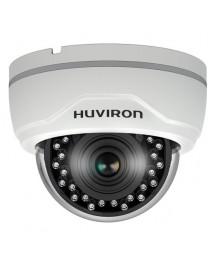 Camera hồng ngoại Analog Huviron SK-DC80IR/MS17AIP