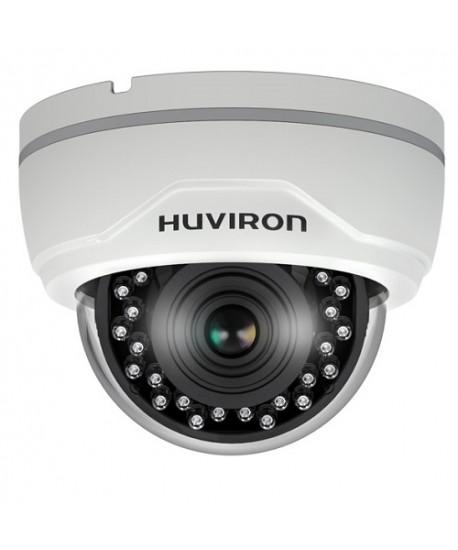 Camera Huviron SK-DC80IR/HA22P