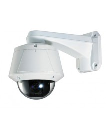 Camera HD-TVI Speed Dome hồng ngoại Analog Huviron SK-HTZ10W