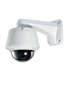 Camera Huviron SK-HTZ20W chính hãng
