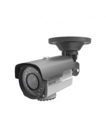 Camera HD-TVI ống kính hồng ngoại Huviron SK-P461/HT21AIP