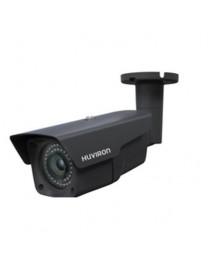 Camera ống kính hồng ngoại Analog Huviron SK-P467_M556AIP