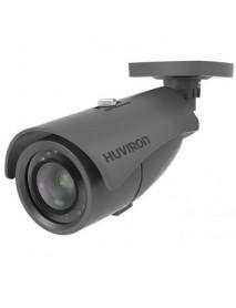 Camera hồng ngoại Analog Huviron SK-P562/M446IP