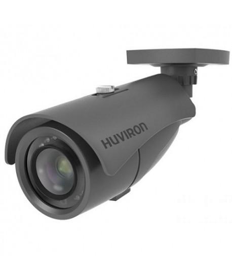 Camera thân hồng ngoại SK-P465-M445P