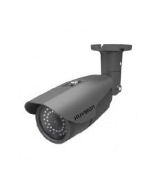 Camera Huviron SK-P563/HT21AIP/ZF nhập khẩu chính hãng, thương hiệu Huviron